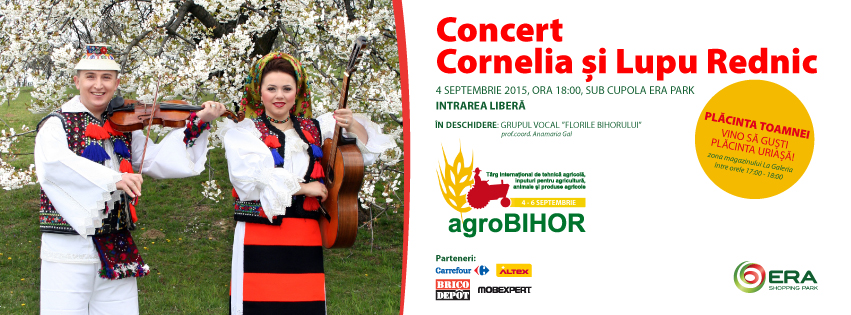or_concert_clrednic_webbanner_02