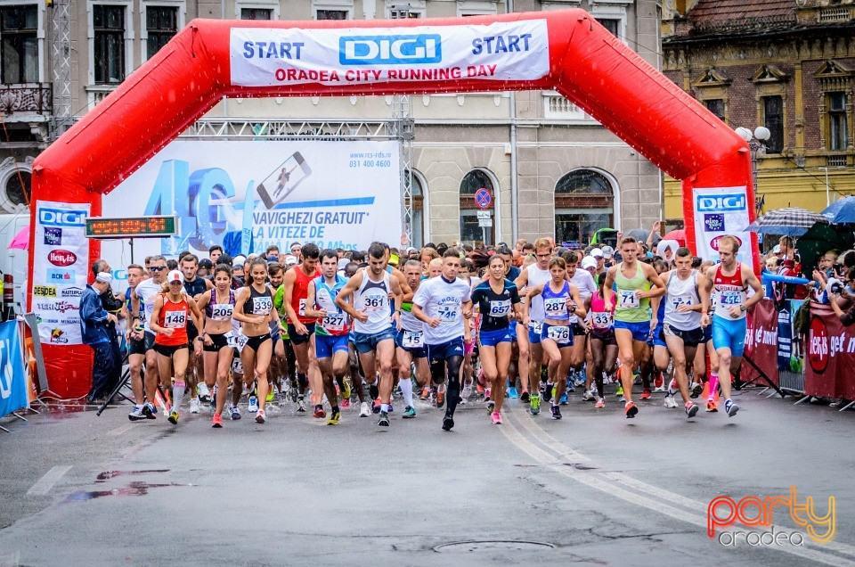 digi-oradea-city-running-day-31